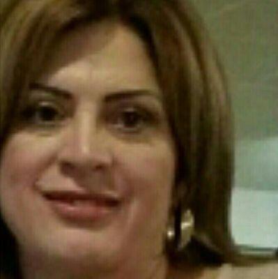 Magaly Rivera Rivera - nominada a la secretaria de Educacion  - abril 27 2021