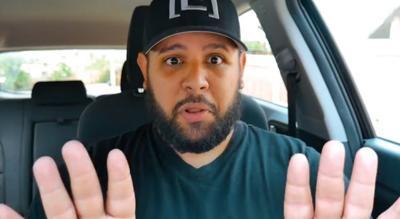 VÍDEO: Viral parodia de las filas en Puerto Rico