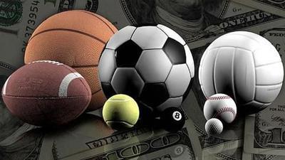 Son ley proyectos deportivos dirigidos a la recreación adaptada