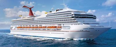 Cruceros regresan a san juan