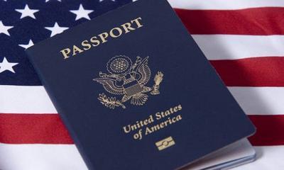 Ya podrá sacar su pasaporte en Puerto Rico