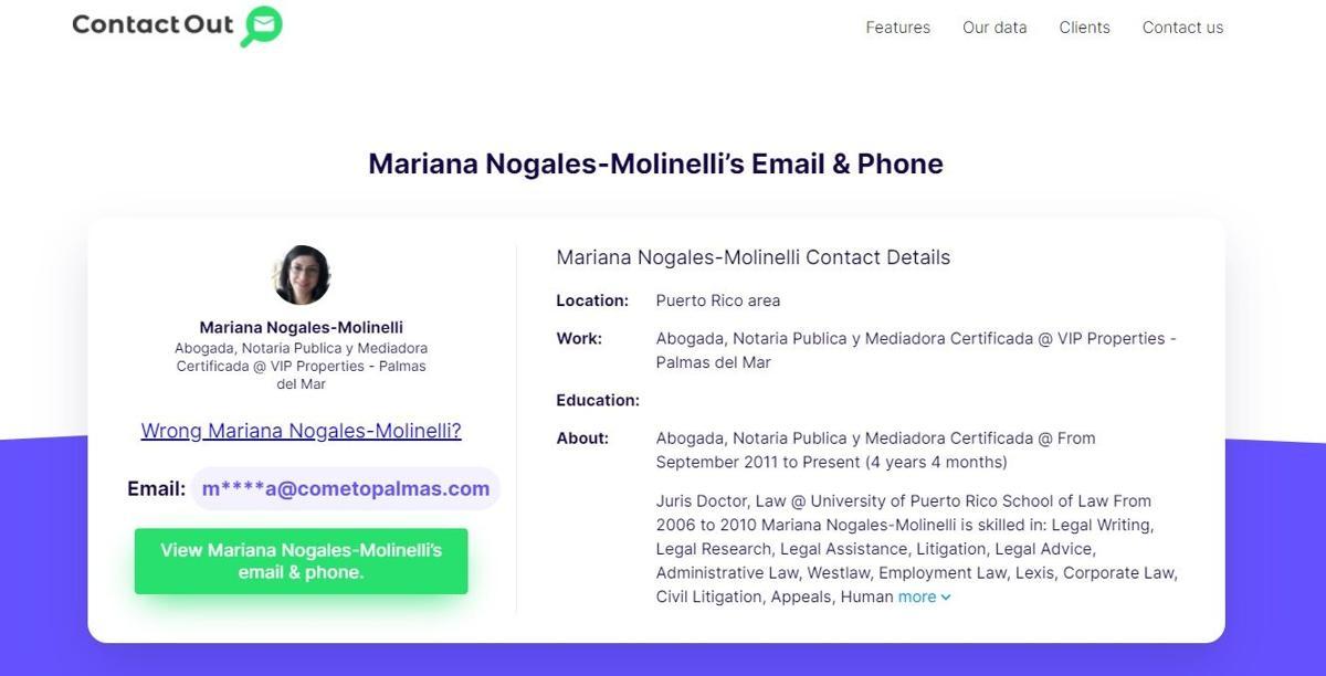 Mariana Nogales - propiedad en Humacao 3 - septiembre 14 2021