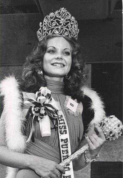 Ana Nisi Goyco