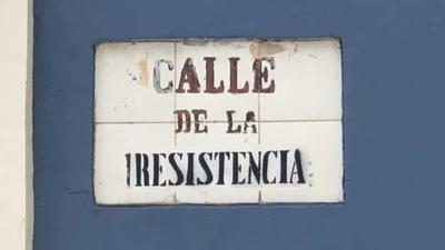 06-30-2020-Calle-de-La-Resistencia.jpg