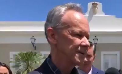 Jose Ortiz - Director AEE - Foto captura de pantalla - agosto 13 2019