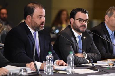 Eligen a Elí Díaz Atienza como presidente de la Junta de Gobierno de la AEE