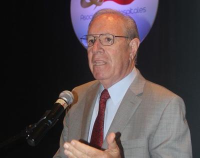 Lic Jaime Plá Cortes Presidente_Ejecutivo_Asociación_de_Hospitales_PR
