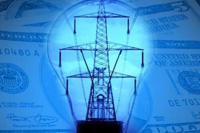 Informe de la deuda revela politiquería provocó dramático aumento en tarifa de luz