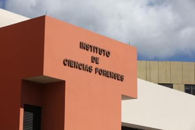 ACTUALIZACIÓN: Tribunal rechaza pedidos familia abogado muerto en Miramar