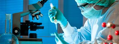 Crisis toca la industria de los laboratorios en la Isla