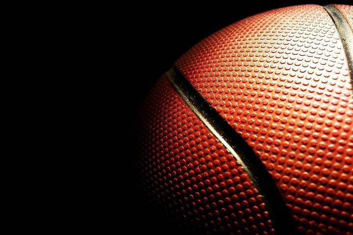 Baloncesto - marzo 1 2019