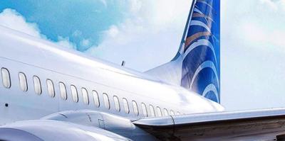 Revelan las aerolíneas más puntuales del 2018