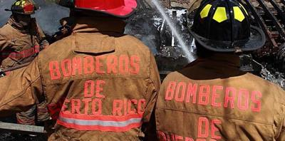 Le echan la culpa a Pesquera por al garete en Negociado de Bomberos de Puerto Rico