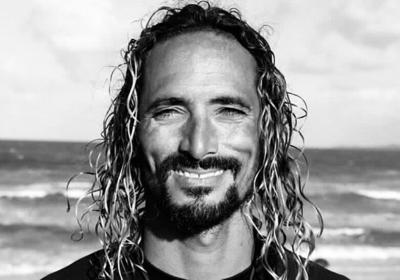 Surfer - Luquillo - Foto via Facebook - noviembre 24 2020