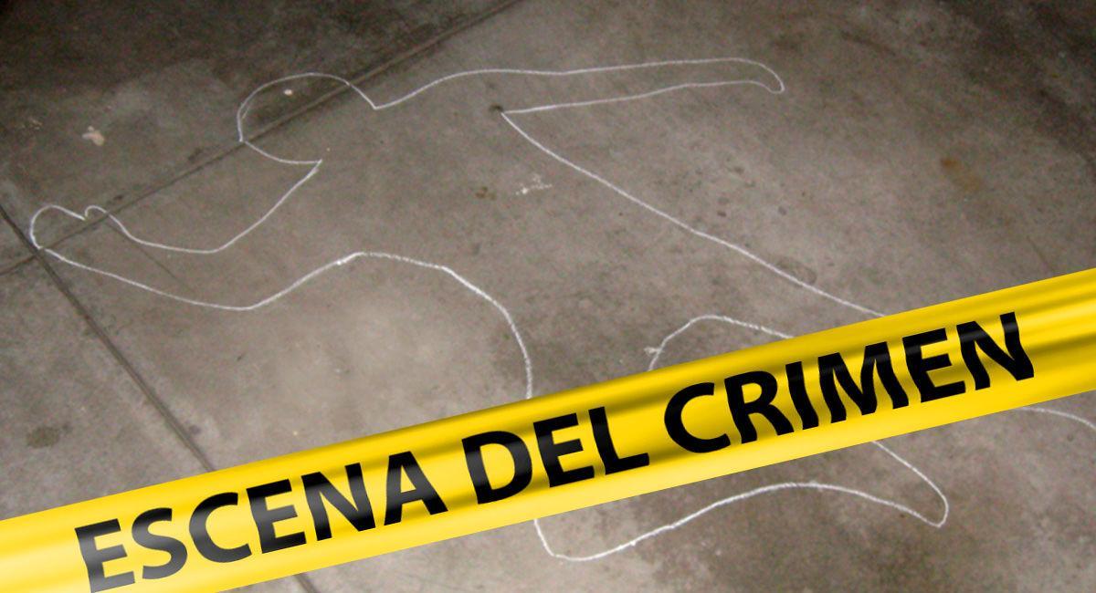 Hombre muere baleado en Río Piedras
