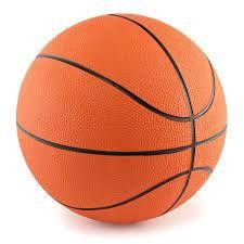 Baloncesto bola