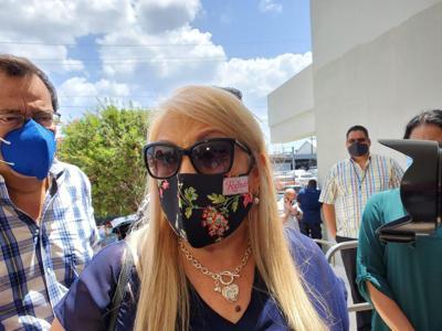 Wanda Vazquez - CyberNews - 17 mayo 2020.jpg
