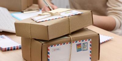 Servicio Postal - diciembre 18 2018