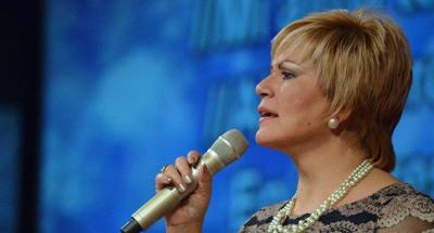 Decepcionada Wanda Rolón con el Gobernador tras vetar proyecto de libertad religiosa