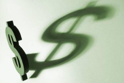 Truenan contra posible eliminación de incentivos al sector industrial