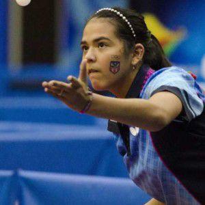 Adriana Díaz.