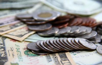 Dinero - salario minimo - enero 2 2020