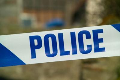 Pánico mundial ante nuevos actos terroristas en Londres