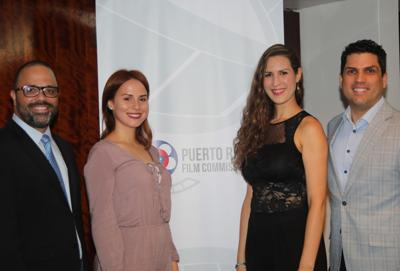 Estrena en HBO serie puertorriqueña Ilia que fue rodada en Jayuya