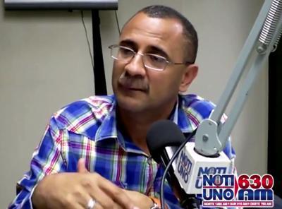 Con fecha juicio federal contra senador PNP Abel Nazario