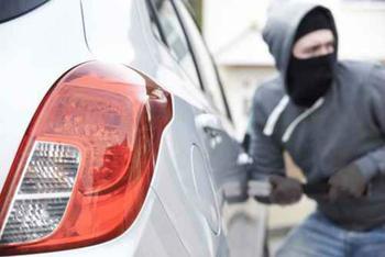 ATENCIÓN: Policía reporta epidemia de robos de carros en San Juan