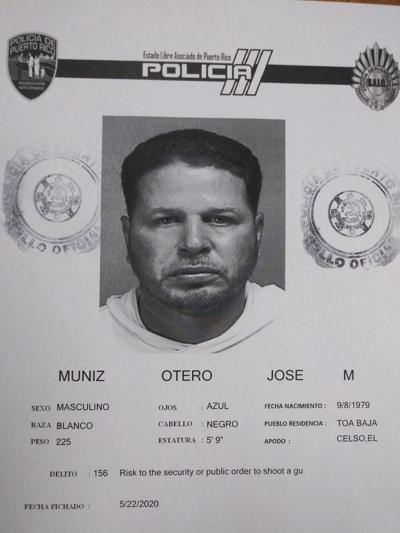 Jose Muñiz Otero - sospechoso de asesinato Toa Baja.jpg