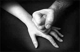 Violencia de genero explotacion agresion sexual