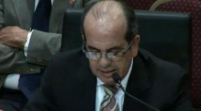 Anibal Acevedo Vilá Hablará Sobre La Presidencia Del Ppd Noticias