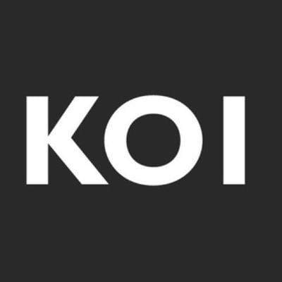 KOI - Puerto Rico - julio 14 2019