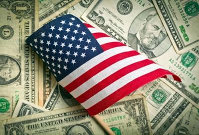 Economia - Estados Unidos - abril 29 2021