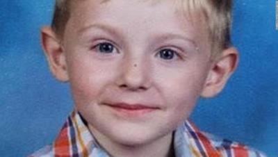 Encuentran cuerpo que pudiera ser de niño con autismo desaparecido en Carolina del Norte