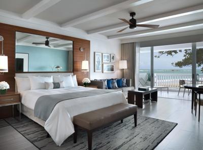 Ofrecen más de 500 empleos en la industria hotelera de Puerto Rico