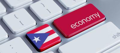 Economia Puerto Rico - febrero 21 2019