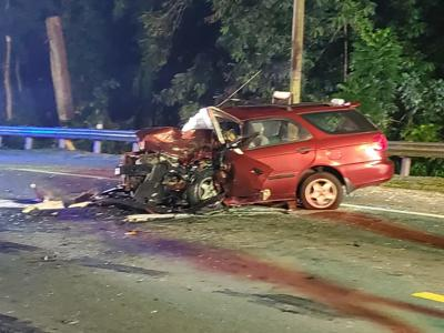 Accidente fatal Corozal.jpg