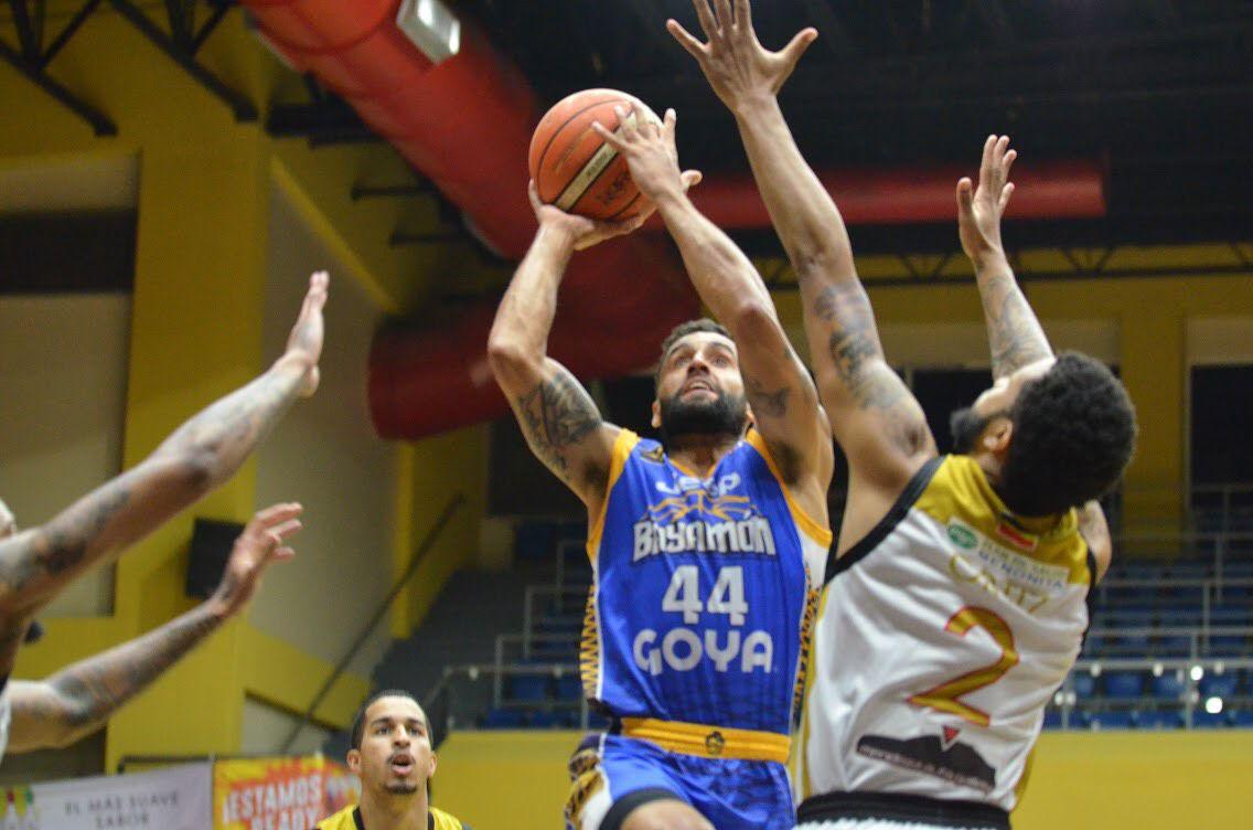 Javier Mojica BSN