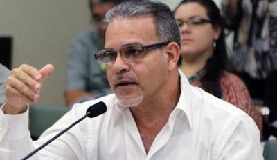 Presidente de la UTIER cuestiona declaración de emergencia en la AEE