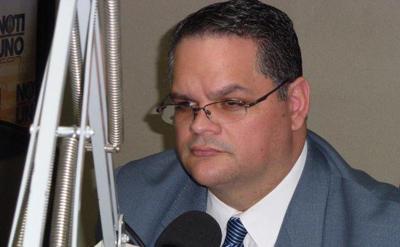 Aníbal José Torres dice hay ambiente de insensibilidad y puñaladas