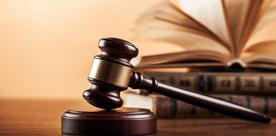 Fianza de $1.5 millones a acusado que admitió asesinó pareja en Cayey