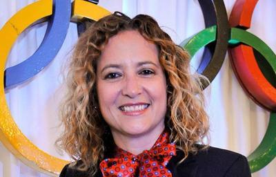 Comité Olímpico tuvo contratos con empresario y alcalde arrestados por el FBI