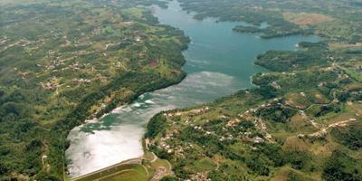 Acueductos confirma no habrá racionamiento para clientes de represa Guajataca
