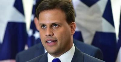 Solo en NotiUno: Elías Sánchez alega no está involucrado en contratación asesor AEE