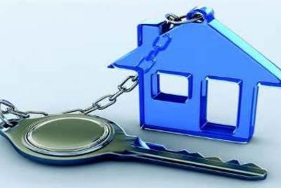 Asistencia hipotecaria disponible en el Centro de Recuperación por Desastre de San Juan de FEMA