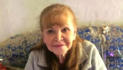 Nueva York - mujer encontrada muerta que padecia de Alzheimer - Foto captura ABC News - febrero 19 2020