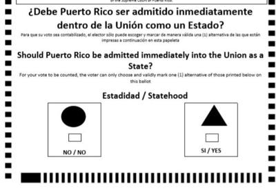 Plebiscito - papeleta - votacion - CEE - mayo 28 2020