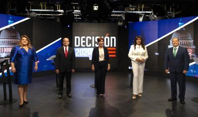 DebateWapaDC2.jpg